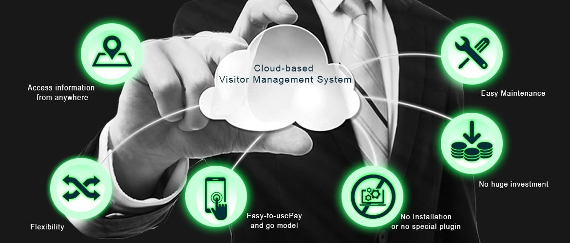visitor management software img